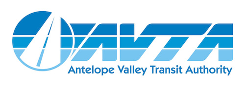 Following 2-day transit strike in the Antelope Valley…