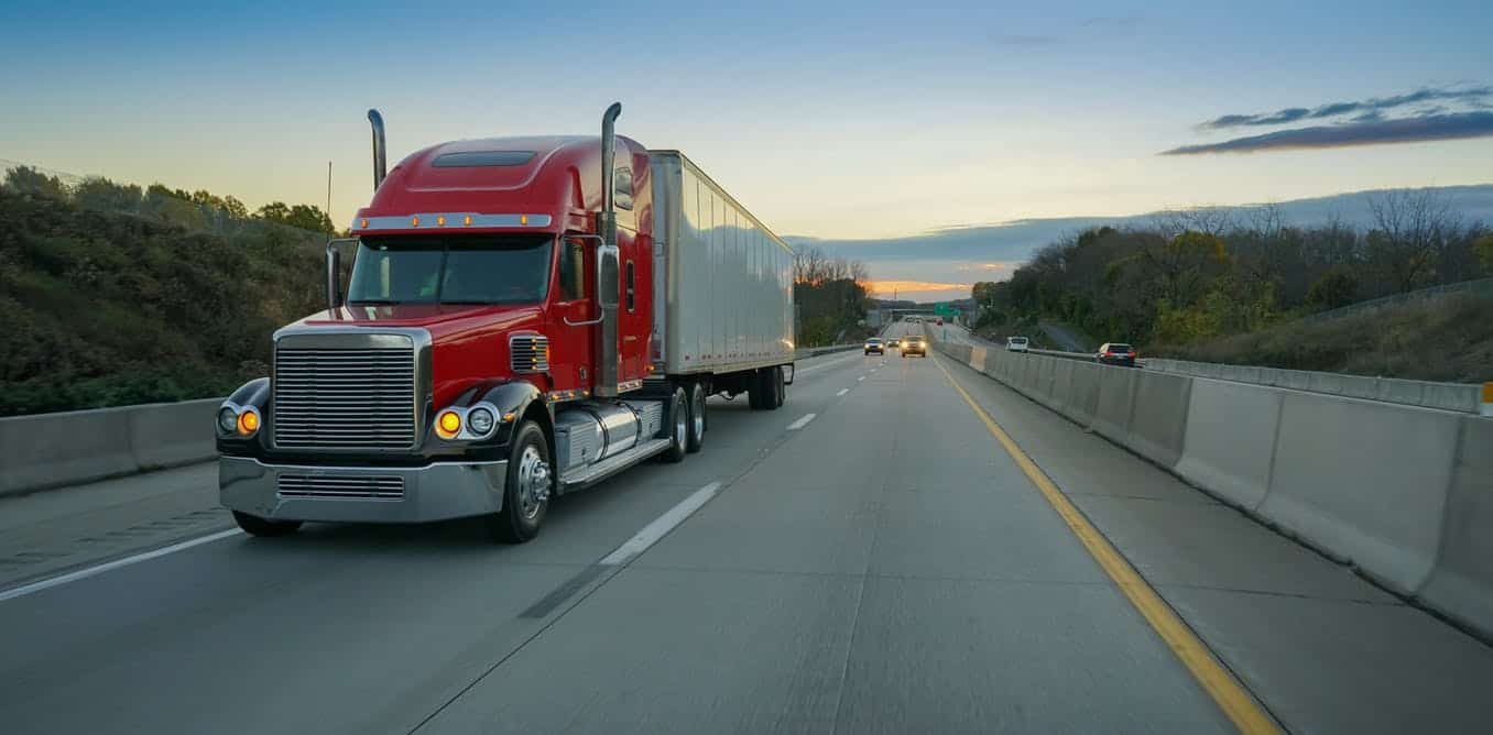 Truck Drivers To Attend Rio Tinto's Meeting Demanding